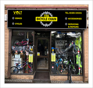 Bikes Bicycle Chain Johnstone Bike Shop Bikes For Sale