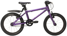 Kids Bikes - Performance 16 inch Wheel